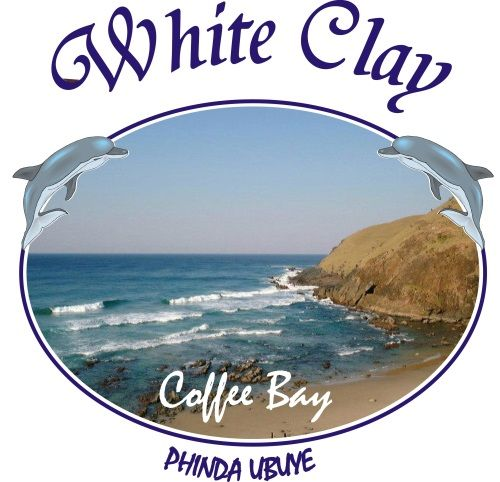 White Clay Resort in Coffee Bay